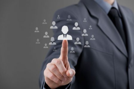 Why Human Resources Management is So Important