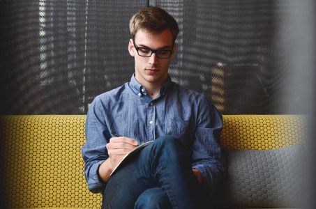 Entrepreneur Qualities that Guarantee Success