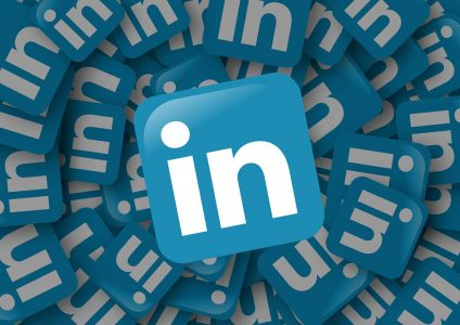 LinkedIn Sales Tools For Your Business