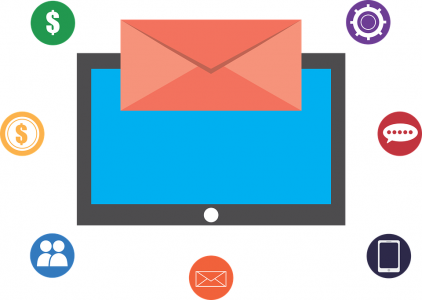3 Email Marketing Tips for Successful Email Campaigns